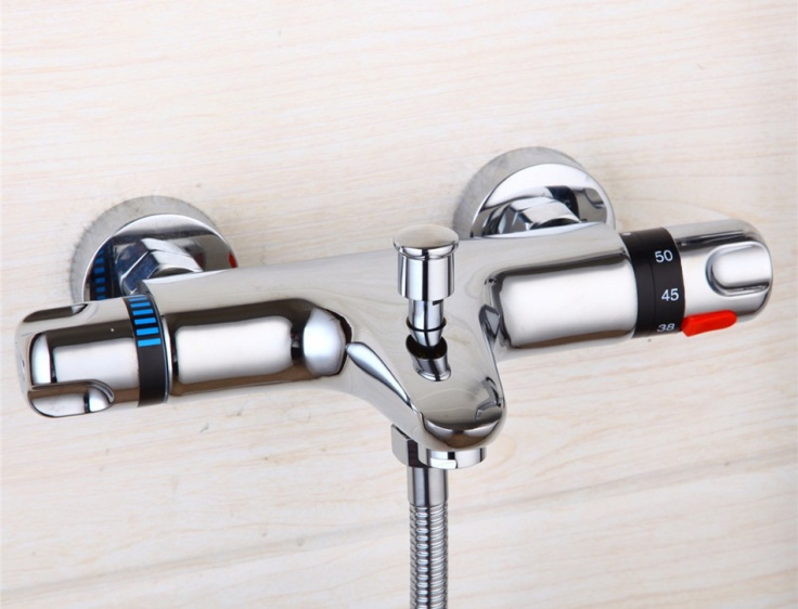 bath-mixer-with-shower-and-hot-cold-mixer-valve-for-bath-tap-faucet-bathroom-shower-set
