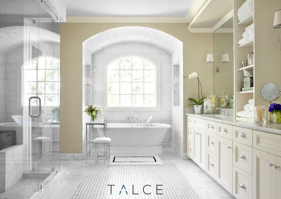 From simple to macau elegant bathroom design ideas that for Simple but elegant bathroom designs