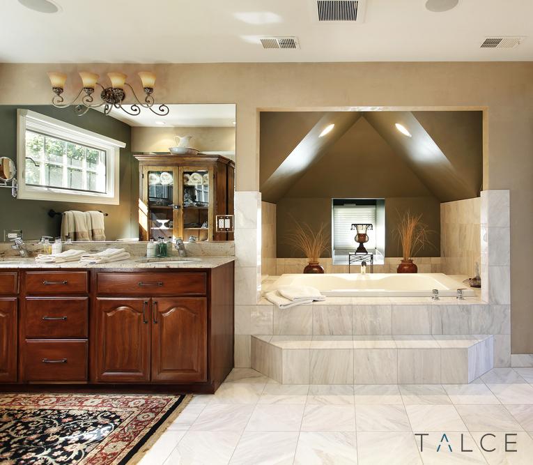 Talce bathtub Lebanon