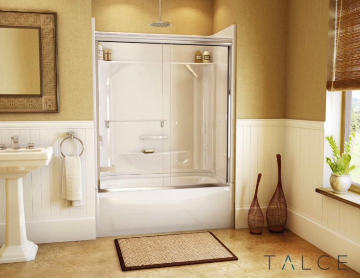 luxury-bathroom-spa-customized-powerroom-bathtub-talce5