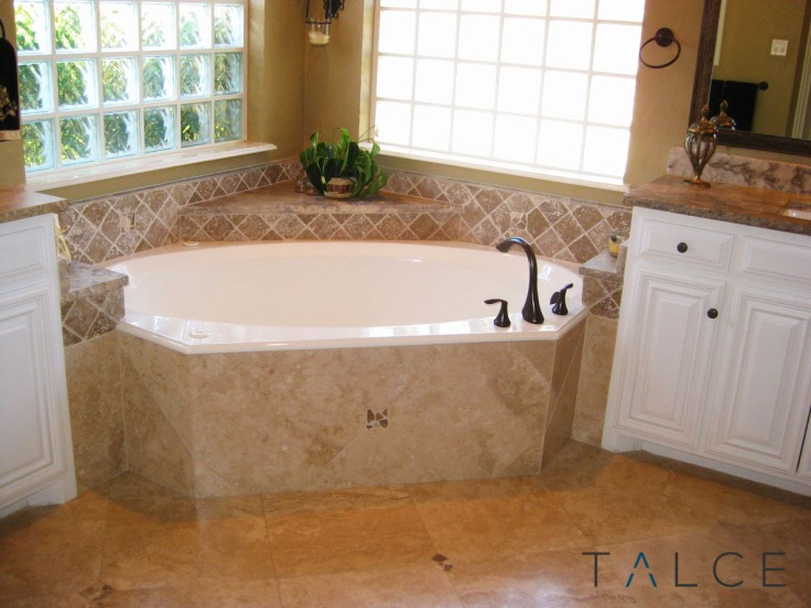luxury-bathroom-spa-customized-powerroom-bathtub-talce6