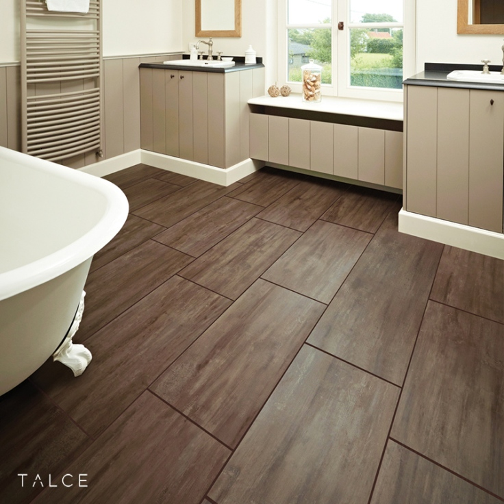 bathroom-talce-sanitary-blog-faux-wooden-tile