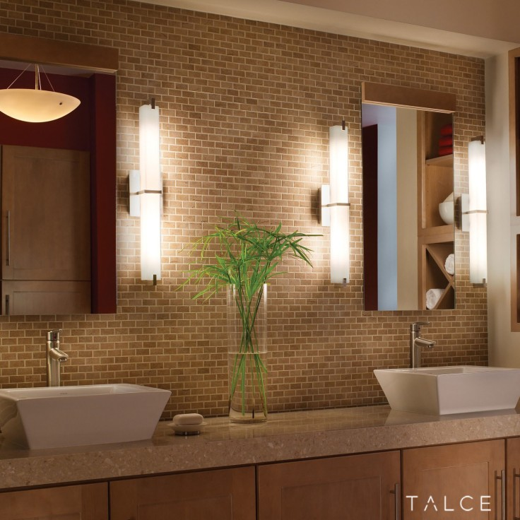 talce-bathroom-dim-lights