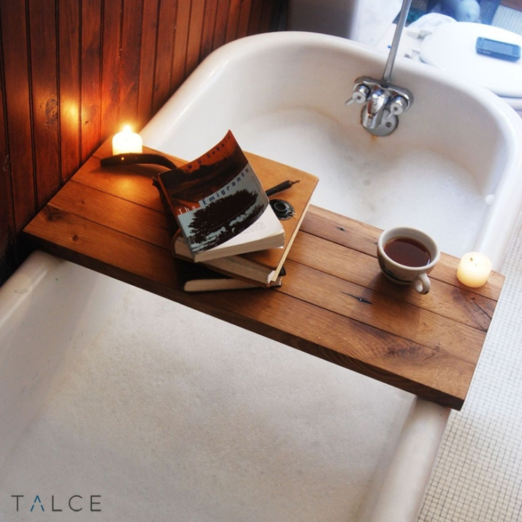 talce-bathtub-tray