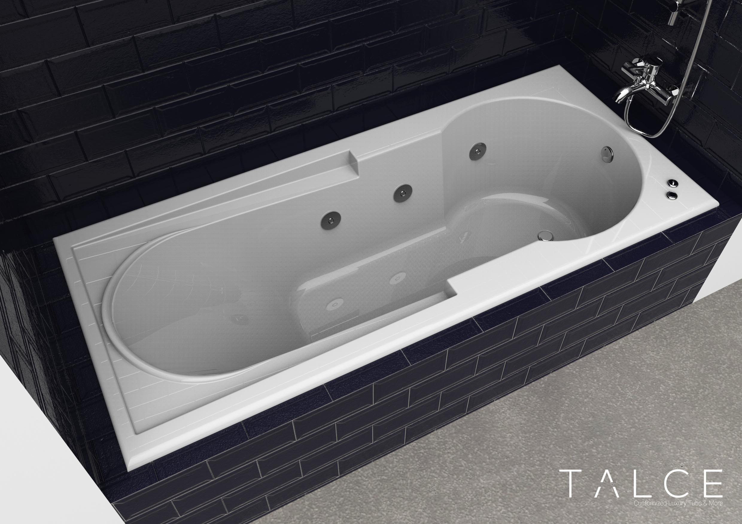 bathtub product fashion china njsqlnrdxyhe acrylic manufacturers freestanding red heeled high black shoe