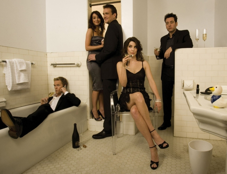 alyson-hannigan-actress-suit-neil-patrick-harris-bathroom-people-wide