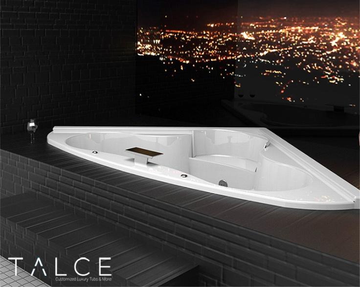 corner-tub-talce