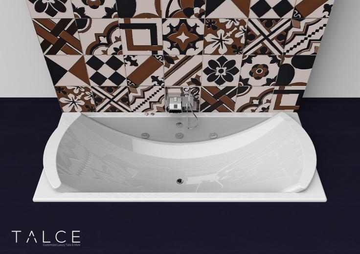drop-in-tub-bathtub-talce