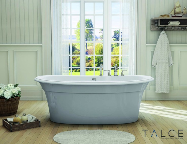 freestanding-talce-bathtub-custom