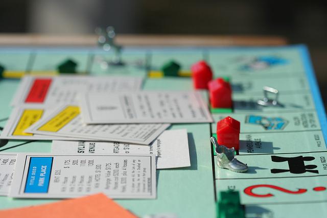 monopoly-board