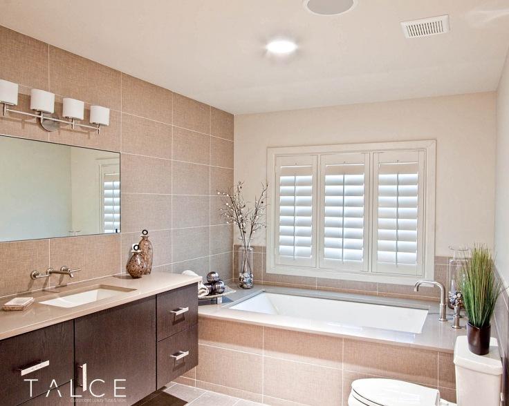 undermount-talce-bathtub