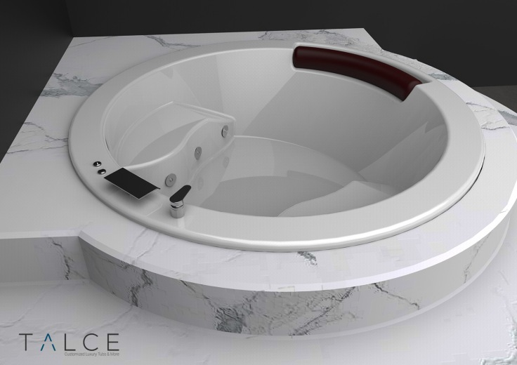 whirlpool-bathtub-talce