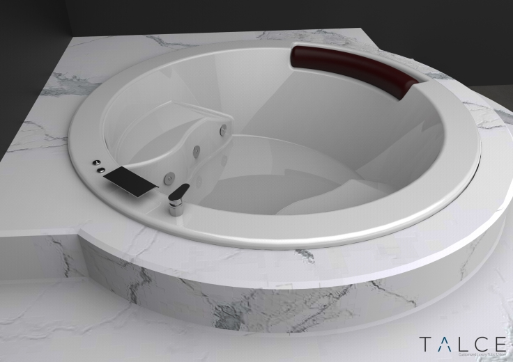 talce-bathtub-tub-bathroom