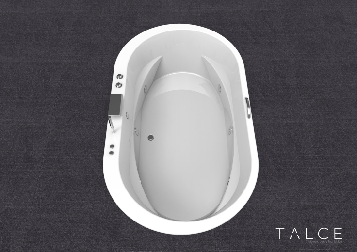 talce-bathtub-tub