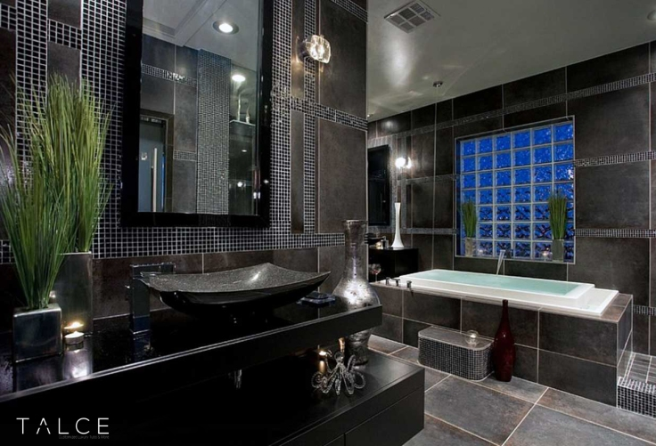 talce-beautiful-master-bathroom-design-idea-bathtub
