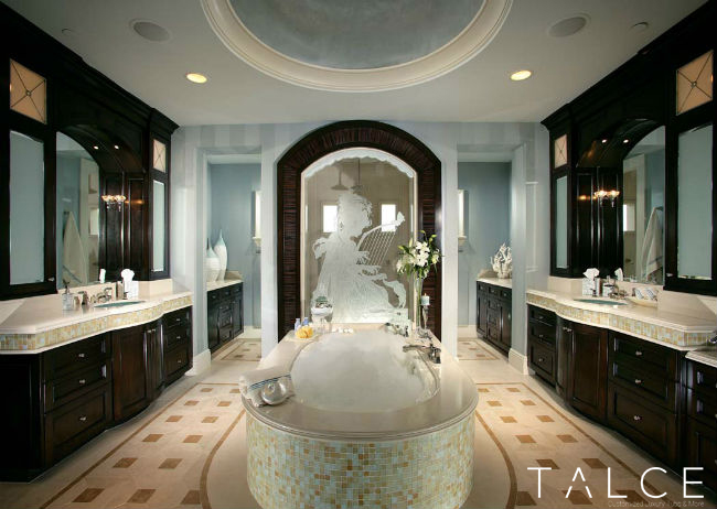 talce-beautiful-master-bathroom-remodel-bathtub
