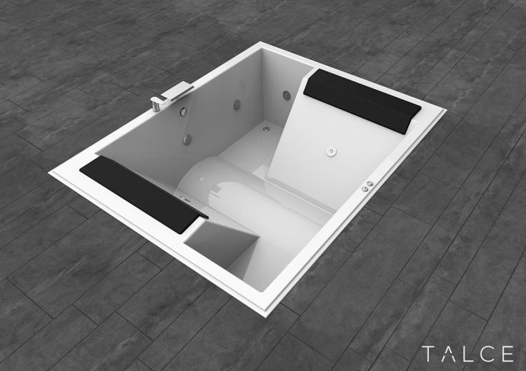 talce-bathtub-vis-a-vis