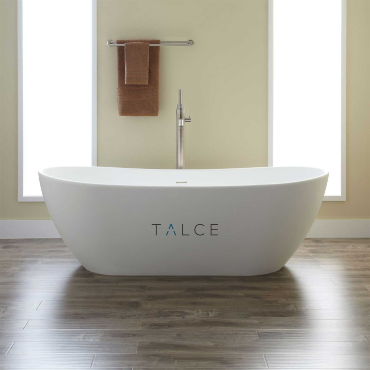 talce-freestanding-bathtub-sanitary