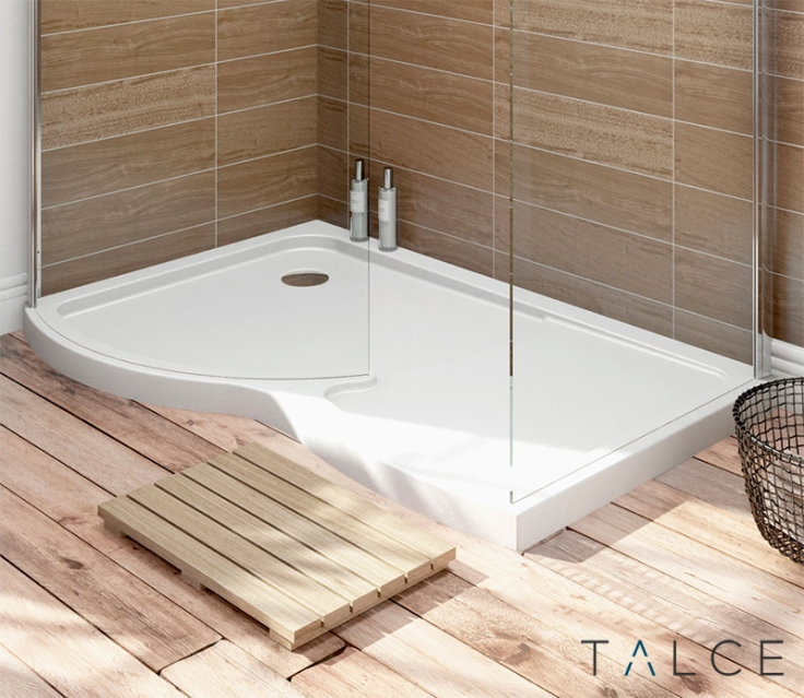 wood-shower-trays-talce-lebanon1
