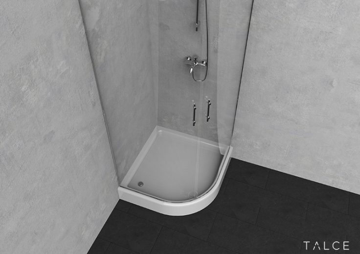 wood-shower-trays-talce-lebanon3
