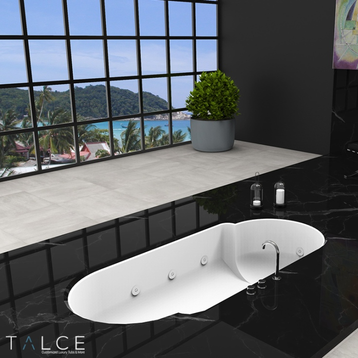 Talce_Shop_Bathtubs