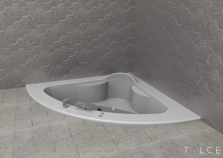 talce-bathtub-bathroom-tub-lebanon-anglo