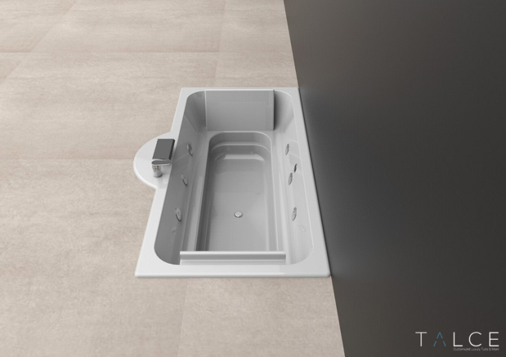 talce-bathtub-bathroom-tub-lebanon-bubly