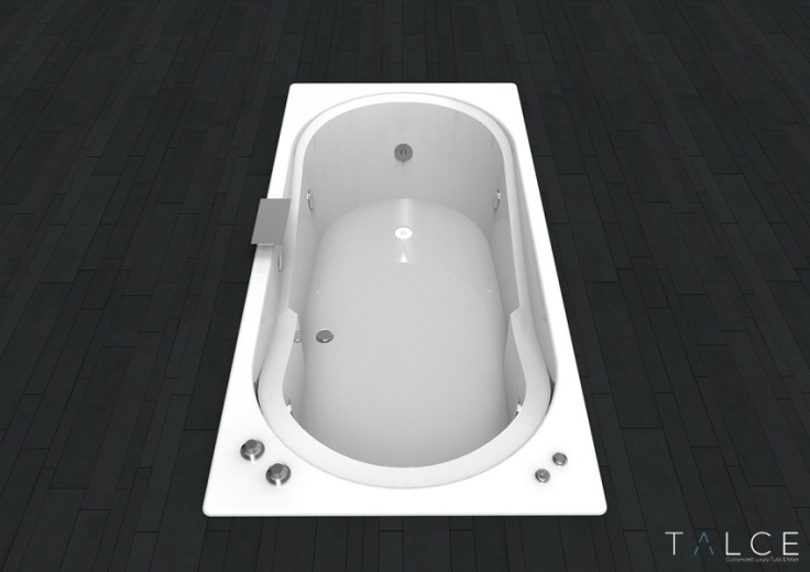 talce-bathtub-bathroom-tub-lebanon-caroline