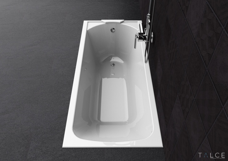 talce-bathtub-bathroom-tub-lebanon-comet