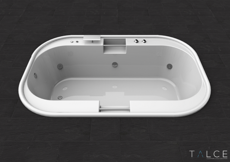 talce-bathtub-bathroom-tub-lebanon-cara