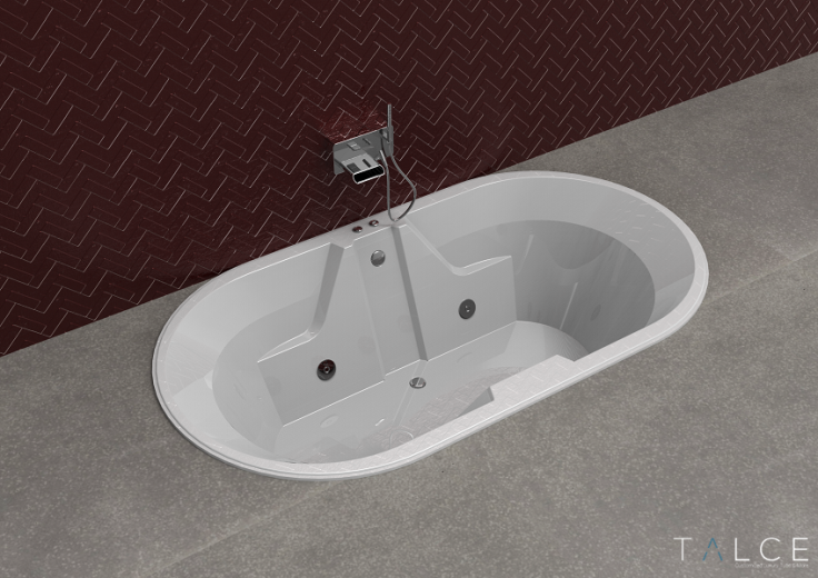 talce-bathtub-bathroom-tub-lebanon-dolce