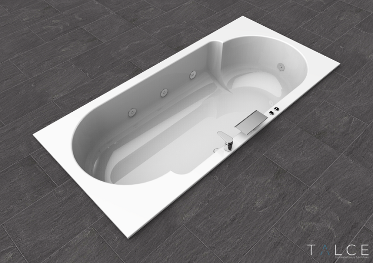 talce-bathtub-bathroom-tub-lebanon-duo