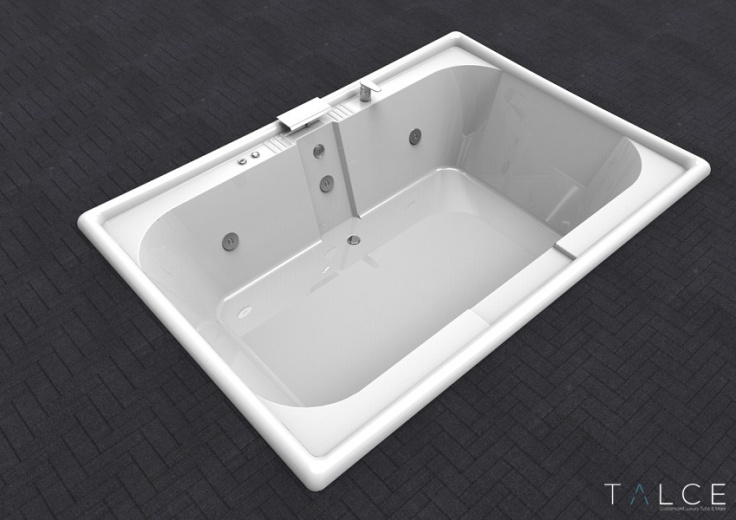 talce-bathtub-bathroom-tub-lebanon-emily