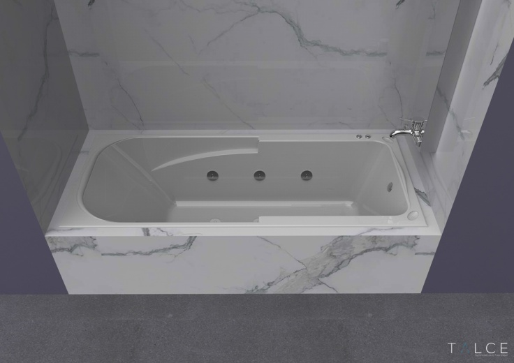 talce-bathtub-bathroom-tub-lebanon-excel
