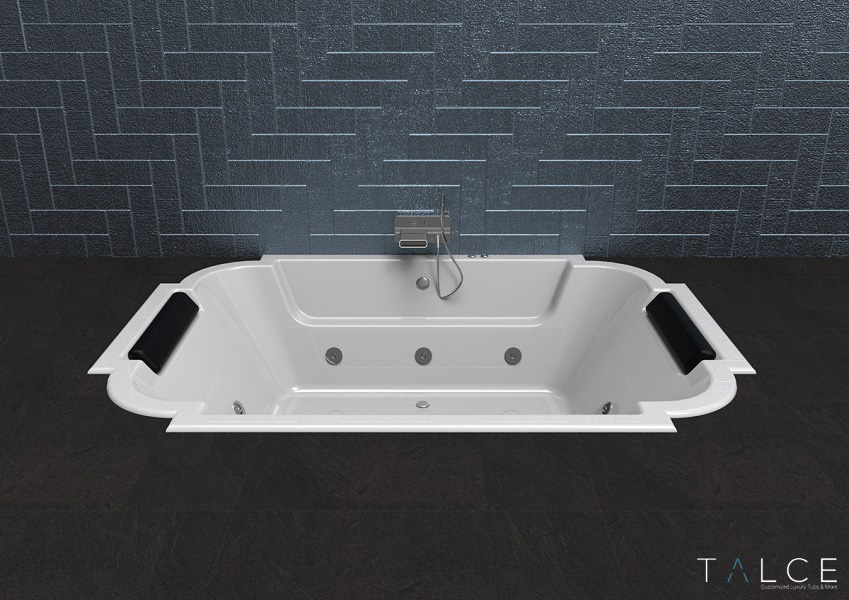 talce-bathtub-bathroom-tub-lebanon-fifty-fifty
