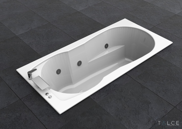 talce-bathtub-bathroom-tub-lebanon-manhatan