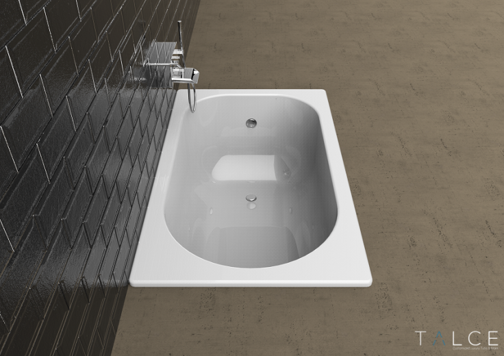 talce-bathtub-bathroom-tub-lebanon-micro