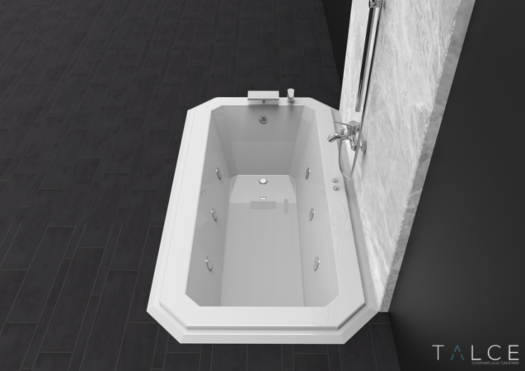 talce-bathtub-bathroom-tub-lebanon-modena