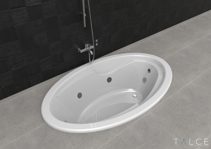 talce-bathtub-bathroom-tub-lebanon-perla