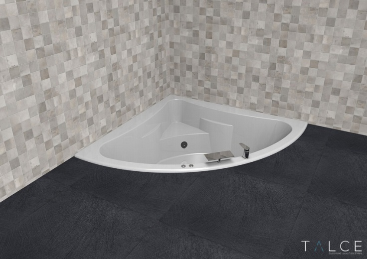 talce-bathtub-bathroom-tub-lebanon-roma