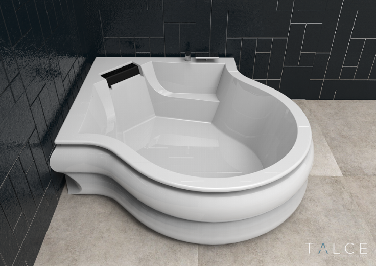 talce-bathtub-bathroom-tub-lebanon-saphir