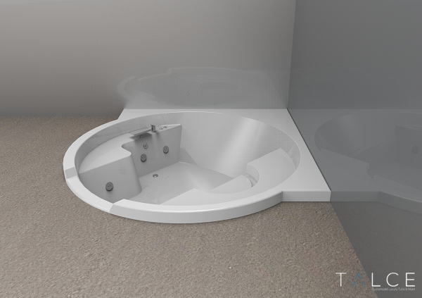 talce-bathtub-bathroom-tub-lebanon-shehrazade